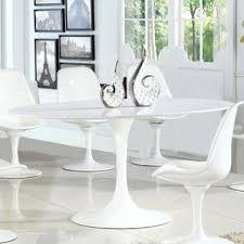Marble Dining Room Tables Marble White Kitchen U0026 Dining Tables You U0027ll Love Wayfair