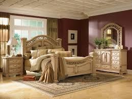 The  Best Mediterranean Bedroom Furniture Sets Ideas On - Antique bedroom design