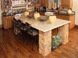 Renew Back To Post The Elegant Granite Dining Room Tables Home - Granite dining room sets