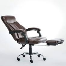 online get cheap ergonomic recliner aliexpress com alibaba group