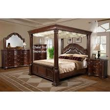 Piece Bedroom Furniture Sets Video And Photos Madlonsbigbearcom - 7 piece bedroom furniture sets