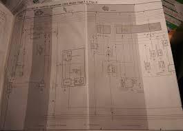 Toyota 2e Engine Diagram Rebuilding The Toyota Aisan Carburetor Toyota Nation Forum