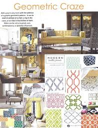 interior color trends 2014 119 best trends images on pinterest home ideas apartments and