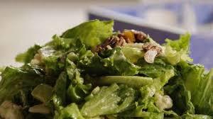 roquefort pear salad recipe allrecipes
