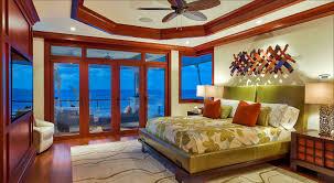 3 kapalua place beachfront home for sale in maui hawaii
