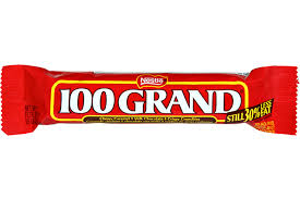 where can i buy 100 grand candy bars products economy candy