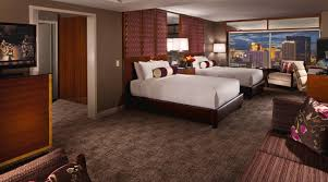 Excalibur Suite Floor Plan Executive Queen Suite Mgm Grand Las Vegas