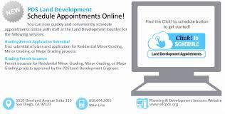 planning u0026 development services