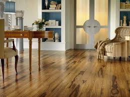 vinyl flooring living room home interior design
