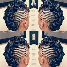 houston tx short hair sytle for black women the best black updo hairstyles