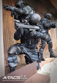 220 best tactical images on pinterest tac gear tactical gear