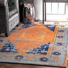 Overstock Oriental Rugs Stylish Rugs For Your Living And Dining U2014 Dapper House Designs