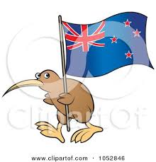 ideas tatoo knowing new zealand flag tattoo designs