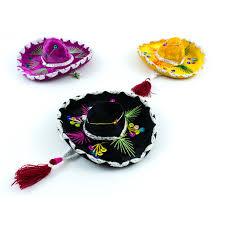 sombreros mexican supplies at amols