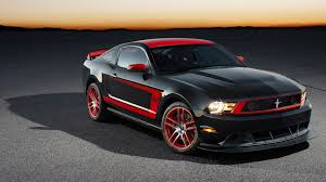 ford mustang 302 review 2012 ford mustang 302 laguna seca wallpapers hd images