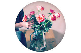 valentines flowers 10 reasons to deliver flowers early fresh by ftd