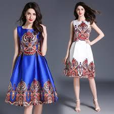 knee length elegant evening dresses promotion shop for promotional