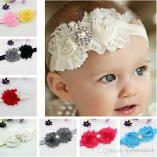 headband supplies 10 best hairbow supplies images on baby girl hair
