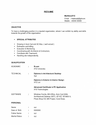Write Resume Online Free by Resume How 2 Make A Resume Or Nurse Resume Reference Person In