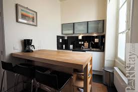 dining room furniture st louis ile saint louis one bedroom flat ile st louis 75004 paris