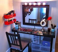 Make Up Dressers Chandelier Dresser Ikea Rast Hack In The Garage By Idolza