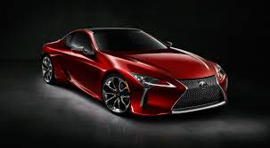 how much is the lexus lc 500 going to cost what will the amazing lexus lc500 cost autonation drive