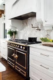 Kitchen Marble Countertops by Best 20 Black Marble Countertops Ideas On Pinterest Dark