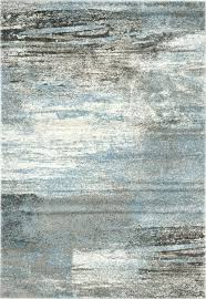 Gray Area Rug Blue And Gray Area Rug Lightgrayarearug Matelles Light Grey
