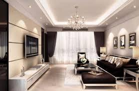 Decorative Item For Home Living Room Decorative Items Online India Living Room Design Ideas