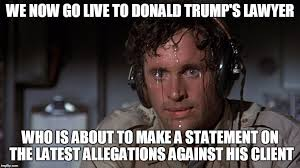 Meme Lawyer - lawyer imgflip