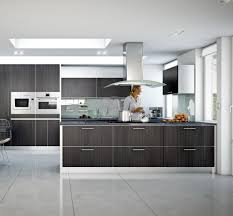 cabinets for kitchens in chennai kitchen cabinets modular kitchen