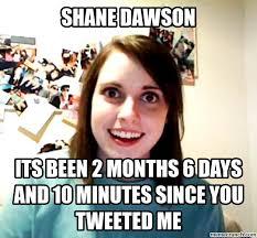 Shane Dawson Memes - shanestalkeryaw for shane dawson