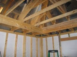 impressive tray ceiling framing 142 framing tray ceiling yourself