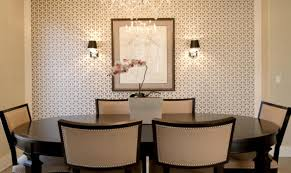 dining room eye catching large modern dining room chandeliers