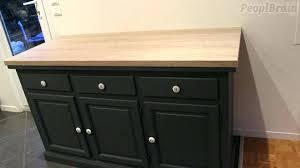 meubles d appoint cuisine meuble d appoint cuisine meuble d appoint cuisine ikea incroyable