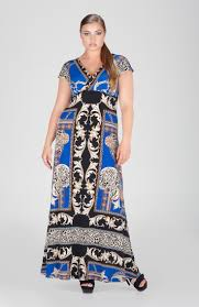 Plus Size Casual Work Clothes 37 Best Eva Varro Plus Size Images On Pinterest Eva Varro