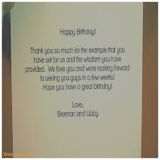birthday cards best of dad birthday card messa jadeleary com