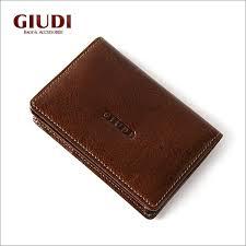 Business Card Case Leather Uomo Rakuten Global Market 2 Business Card Holder Leather