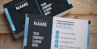 how to make double sided business cards in word 2010 double sided