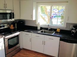 shaker style doors kitchen cabinets shaker kitchen cabinets lowes white style cabinet doors