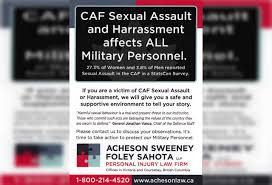Seeking Ad Cfb Esquimalt Newspaper Rejects Firm S Ad Seeking Sexual