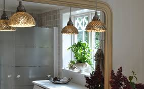Bathroom Lighting Solutions Certified Lighting Bathroom Lighting