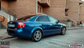 audi a4 b7 lowering springs tech 5 best mods for b7 audi a4 2 0 tfsi
