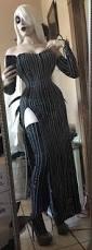 Addams Family Halloween Costume Ideas by 86 Best Cosplay Images On Pinterest Costume Ideas Cosplay Ideas