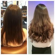 easilock hair extensions hair extensions in swinton