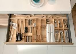 meuble de rangement de cuisine meuble de rangement cuisine meuble de cuisine rangement pas cher