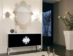 Modern White Vanity Table Bedroom Stunning Modern Dressing Table Designs For Bedroom 2015