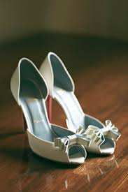 129 best loubis we love images on pinterest christian louboutin