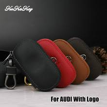 audi purse popular audi wallets buy cheap audi wallets lots from china audi