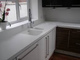 Sinks And Taps Simply Solid - Simply kitchen sinks